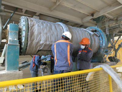 8-tube-mill